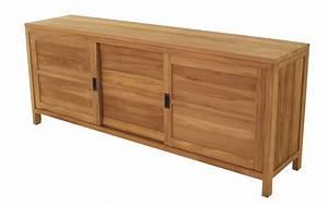 Meuble Bas Porte : porte coulissante pour meuble bas id es ~ Edinachiropracticcenter.com Idées de Décoration