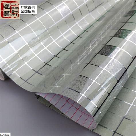 papier peint intiss pour cuisine papier peint lessivable cuisine papier peint papier peint
