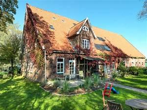 Ferienwohnung österreich Kaufen : wohnungen deichhof johannssen ~ Yasmunasinghe.com Haus und Dekorationen