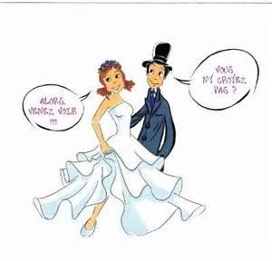 faire part mariage humour faire part mariage humoristique athena 427