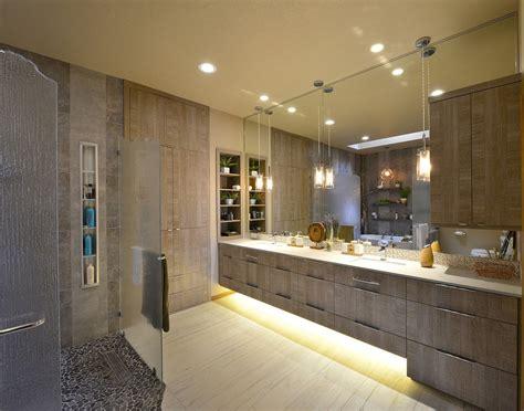 mb designs yakima washington interior designer