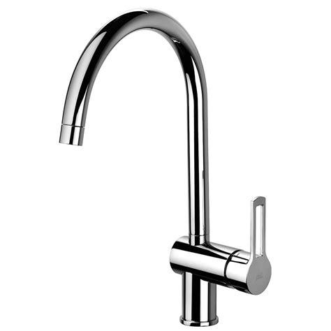 rubinetti per lavello cucina paffoni ringo miscelatore per lavello da cucina o lavatoio