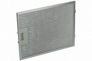 Dunstabzugshaube Filter Metall : filter metall 258x318mm f r dunstabzugshaube 18831 ~ Frokenaadalensverden.com Haus und Dekorationen