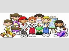 Motherlode Christian School » Kindergarten