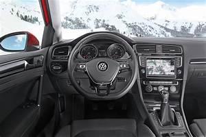 Interieur Golf 4 : vw golf 7 4motion 2013 la transmission 4x4 en d tails ~ Melissatoandfro.com Idées de Décoration