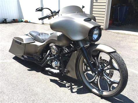 Custom Bagger Motorcycle Builders Pa,custom Baggers Pa
