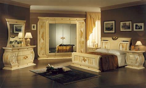 chambre en italien chambre design italien