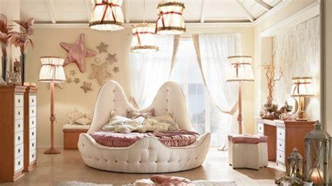 el mar inspira estas ideas de muebles de casa