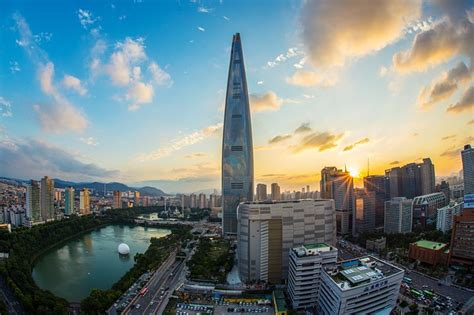 south korea culture  tradition gpi translation blog