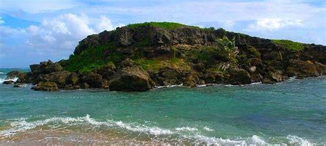 culpepper island barbados