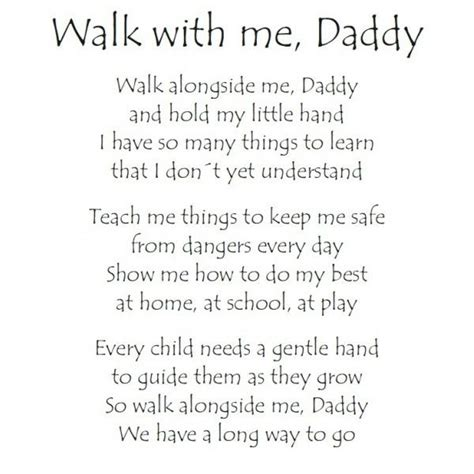 Walk With Me Hand In Hand Quotes