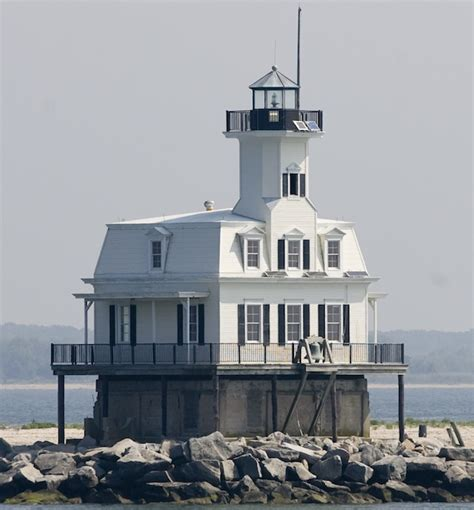 Lighthouse Boat Tours Nyc by East End Seaport Museum Lighthouse Tour