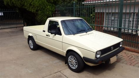 volkswagen caddy p u single cab bakkie junk mail