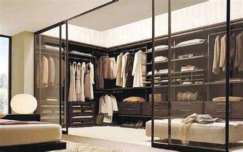 come fare cabina armadio cabina armadio elegante con o senza tubi quale comprare