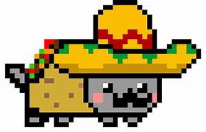 Mexican Nyan Cat | Nyan Cat Wiki | Fandom powered by Wikia