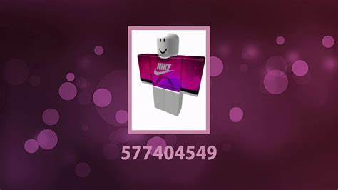 In two free and easy steps, you can download the roblox clothing template of a shirt using it's id or we are no way affiliated with roblox.com or any of. Roblox Girl Shirt Codes - YouTube