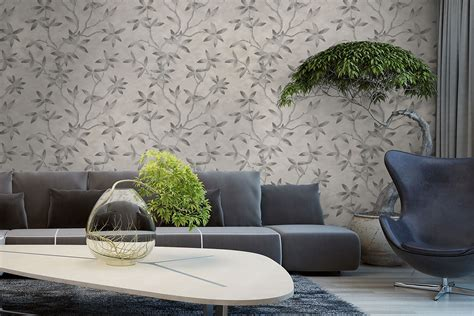 sketchtwenty high quality luxury wallpaper