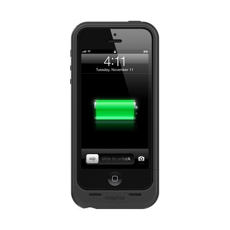 how to make iphone charger work gigaom for your summer road trip 7 recommended chargers