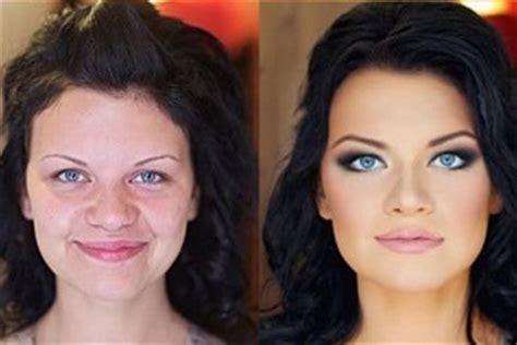 Maquillage professionnel avant après secrets de stars révélés youtube