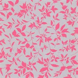 Cute Pink Girls Wallpaper Patterns