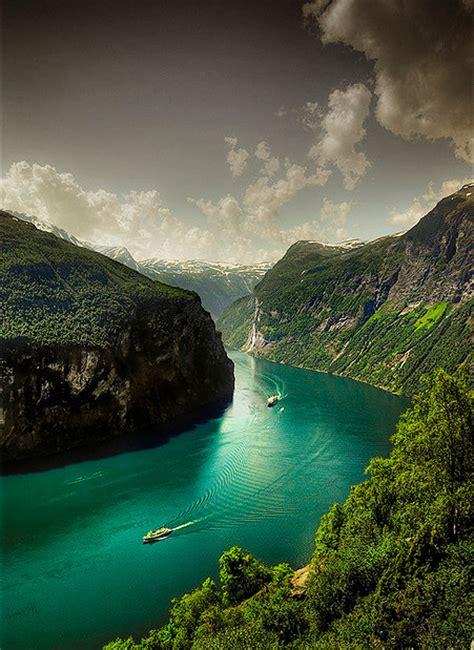 awordaday fjord