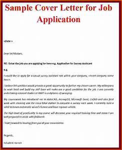Job Application Cover Letter Methodology Example Dissertation Job