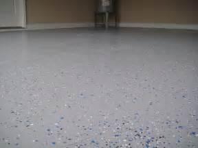epoxy garage floor contractors remedies food grade epoxy coating strategies