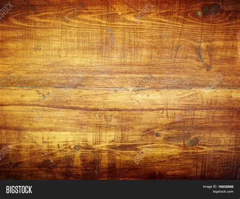 Old Wood Texture ( Image & Photo (Free Trial) Bigstock