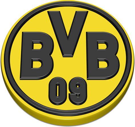 Borussia dortmund Logos