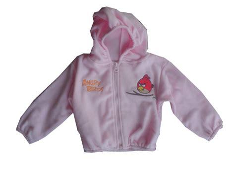 baju hangat baju anak terbaik