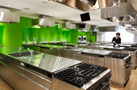 learn kitchen design 30 best images about school cafeteria kitchens on 3694
