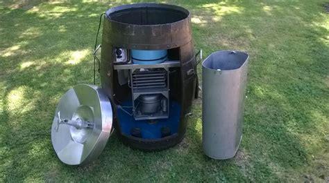 materiel de bureau professionnel troc echange fontaine à punch réfrigérée sur troc com