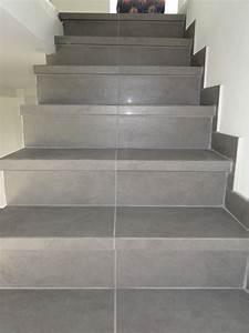 Carrelage Nez De Marche Exterieur : carrelage pour marche escalier exterieur fx51 jornalagora ~ Edinachiropracticcenter.com Idées de Décoration