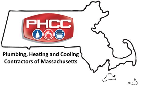 Welcome To Phcc Of Massachusetts Braintree, Ma
