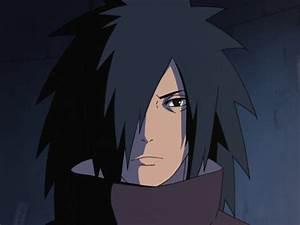 Madara Uchiha | Narutopedia | FANDOM powered by Wikia