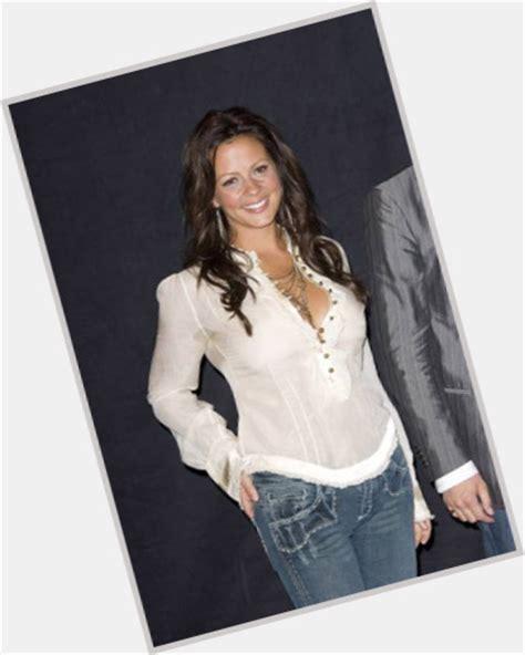 Sara Evans   Official Site for Woman Crush Wednesday #WCW
