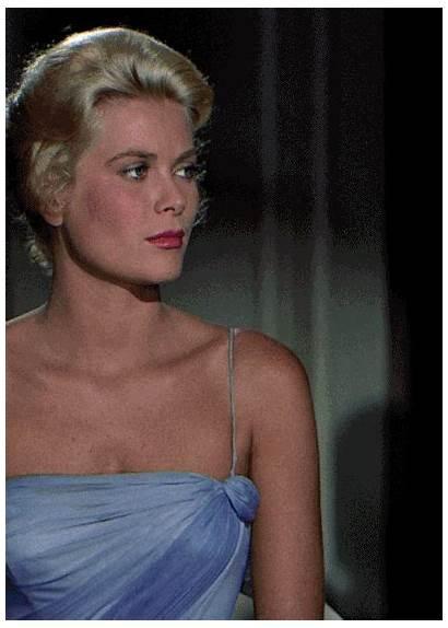 Grace Kelly Thief Catch Dosesofgrace 1955 Royal