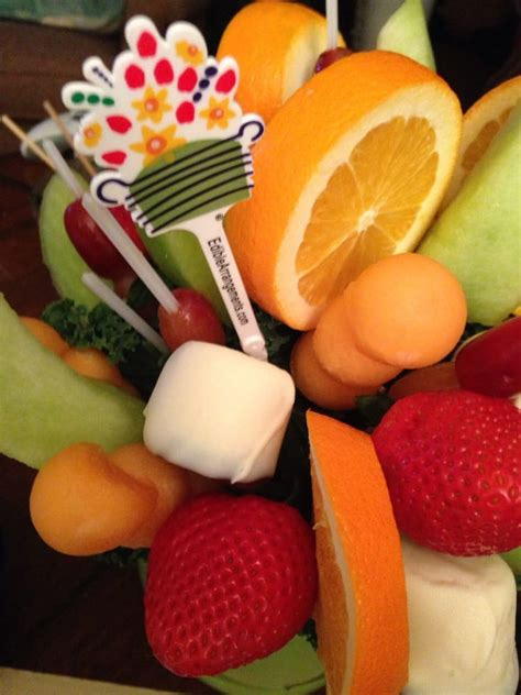 edibles atlanta edible arrangements 11 photos gift shops 3655 roswell rd buckhead atlanta ga phone