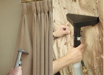 Is Dirty Curtain Dangerous To My Health?