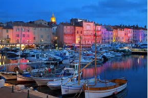 Image result for images st. tropez