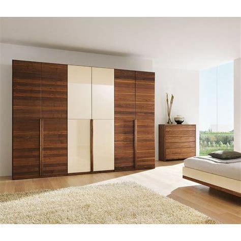 modern wardrobe  rs  unit wooden cupboard id