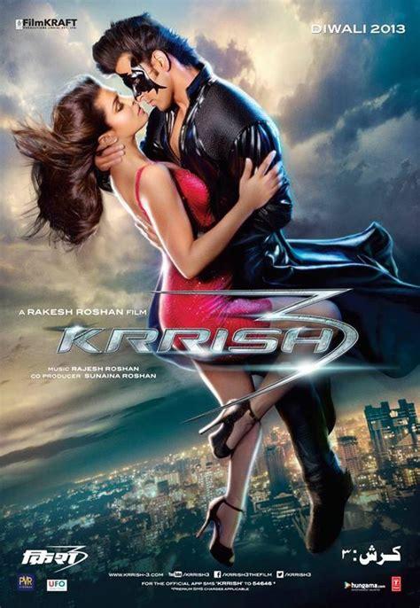 movie birdman hollywood en téléchargement hindi dubbed hd