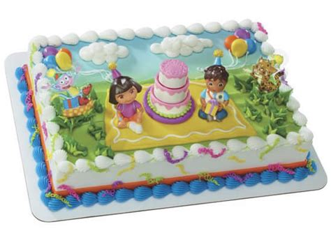 acme cakes prices designs  ordering process cakes prices