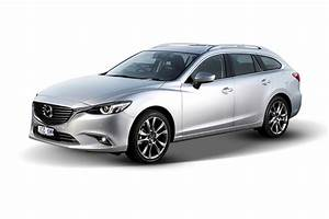 2018 Mazda Diesel - 2018-2019 New Car Reviews by WittsEndCandy