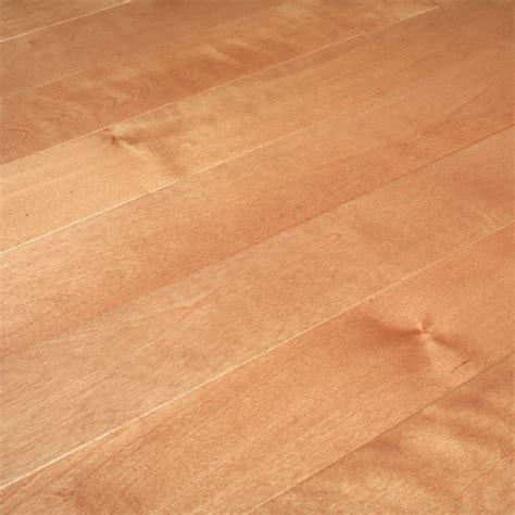 birch hardwood floors birch hardwood flooring prefinished engineered birch floors and wood