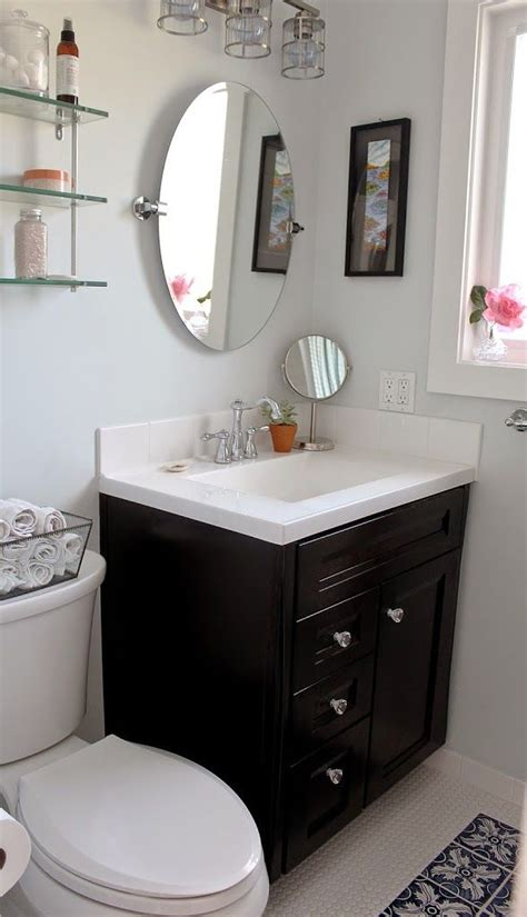 Small Bathroom Ideas Home Depot by That S The Home Depot S Gato Cafe Mirror Seen In This