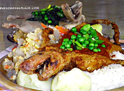 peruvian cuisine top 20 peruvian foods and drinks places on the planet