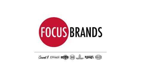 focus brands restaurant leadership conference