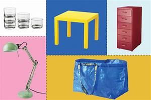 The Best Stuff From Ikea on Amazon