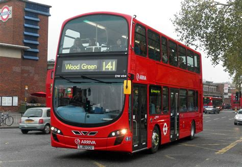 london bus routes route  london bridge palmers